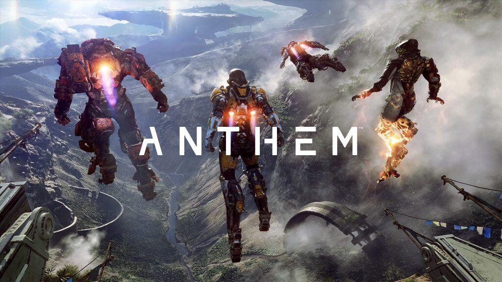 Anthem de BioWare.jpg