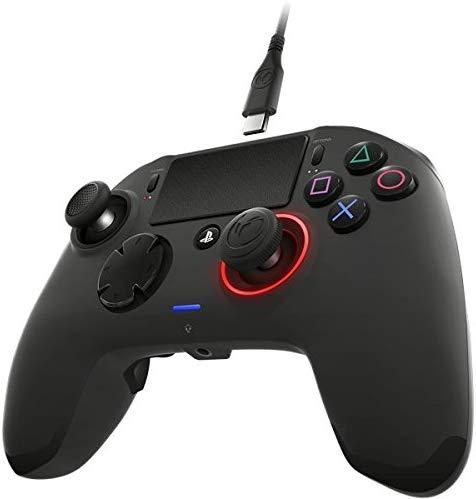 Nacon Revolution Pro Controller 2.